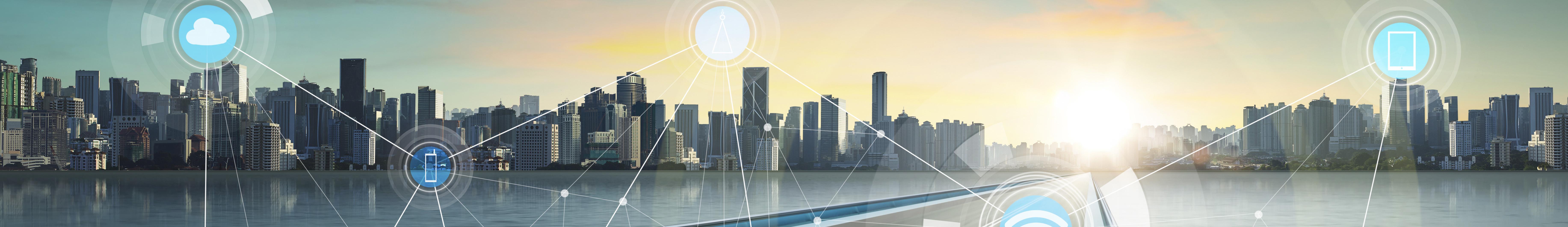 Systèmes énergétiques – Villes et Territoires durables (SEVTD)