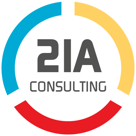 2IA Consulting