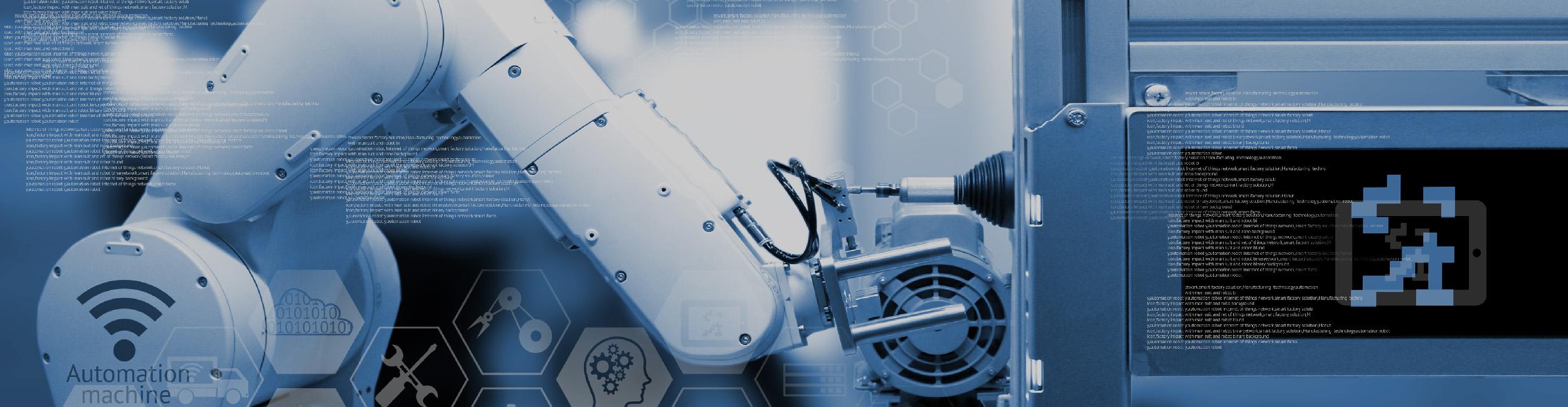 Plateformes numériques et mutualisation de données pour les filières